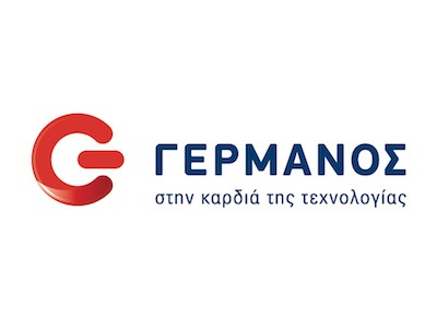 GERMANOS-LOGO-2016