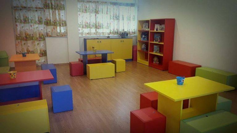 βιβλιοθήκη (1)