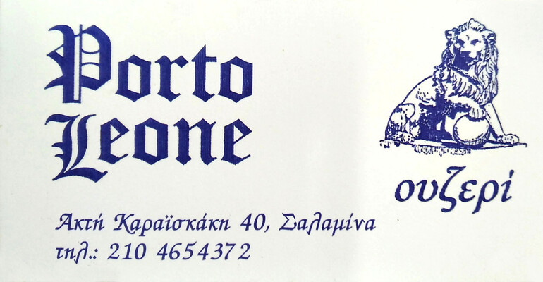 card-010
