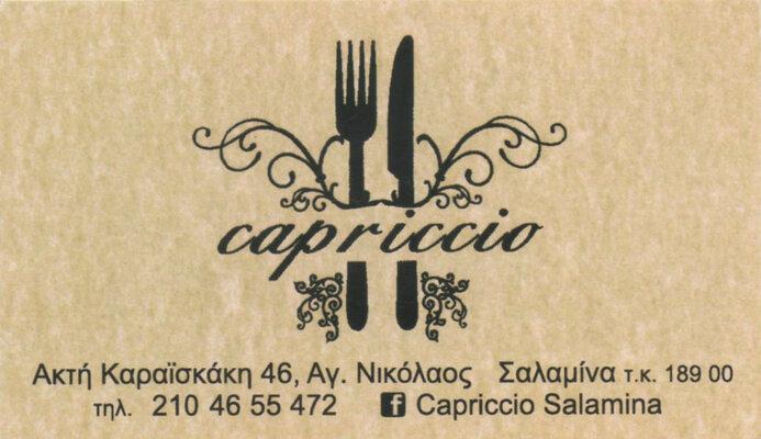 card-129