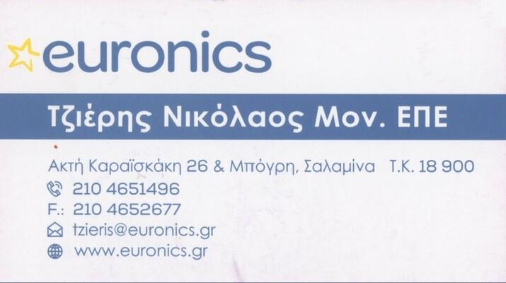 card-263